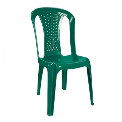 Saray Renkli Sandalye