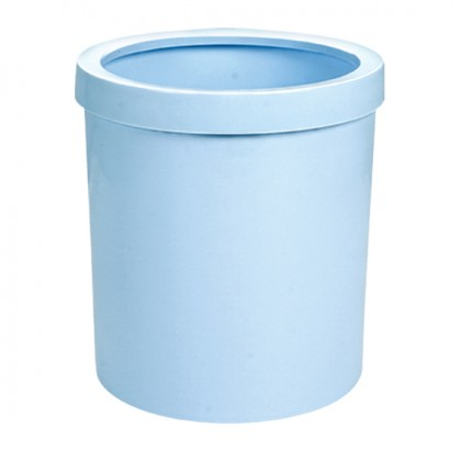 Banyo çöp Kovası 6 lt