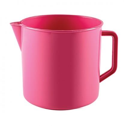 Large Size Mug (Dz)