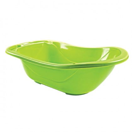Sweet Baby Bath Tub Large