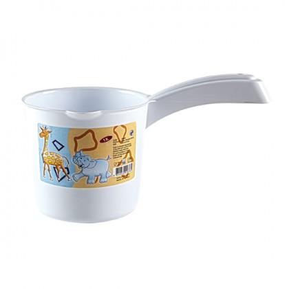 Sweet Handle Mug