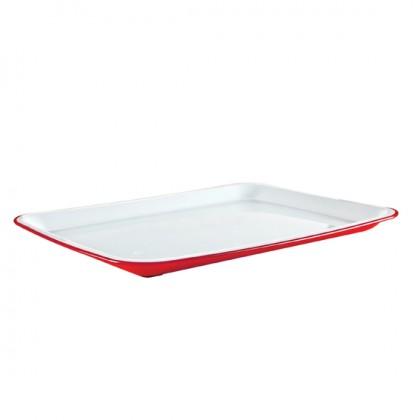 Aqua 35 Cm Tray