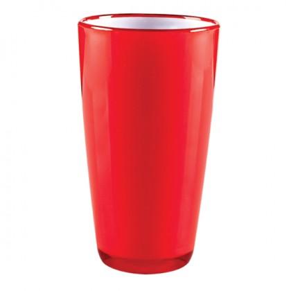 Aqua Big Cup 1500 Ml