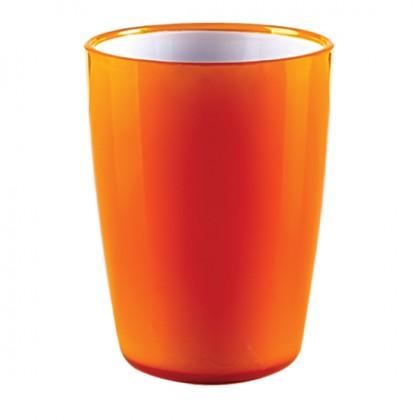 Aqua Small Cup 325 Ml