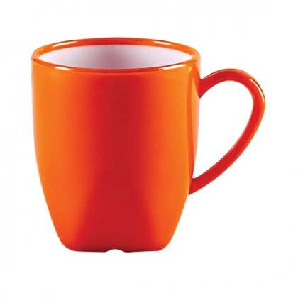 Bodrum Cafe Mug