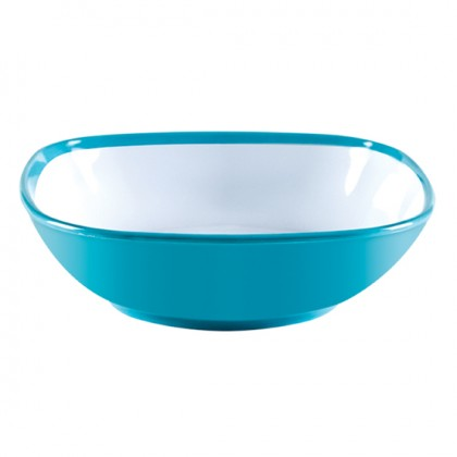 Bodrum 11 Oz Square Bowl