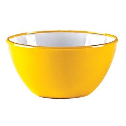 Bodrum Bowl No.1 500 Ml