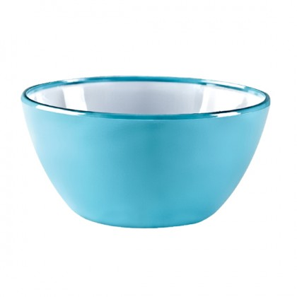 Bodrum Bowl No.2 850 Ml