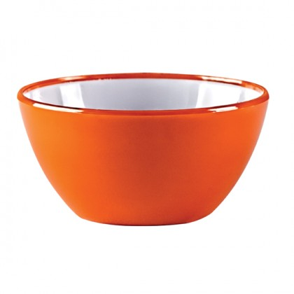 Bodrum Bowl No.4 2600 Ml -1 Piece-