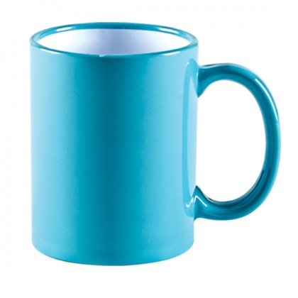 Bodrum Classic Mug