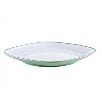 Bodrum Cake Plate