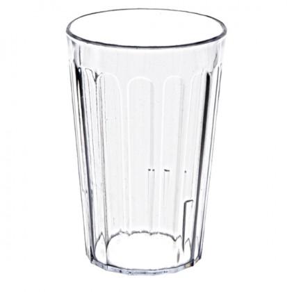 Kristal Bardak 350 ml