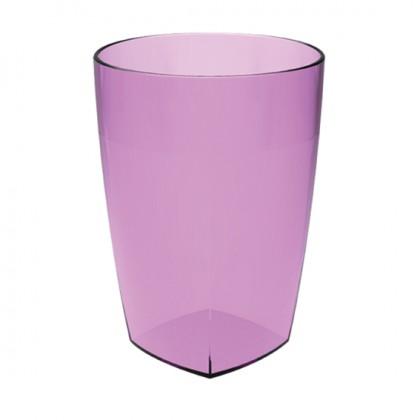 Kristal Zen Bardak 300 ml