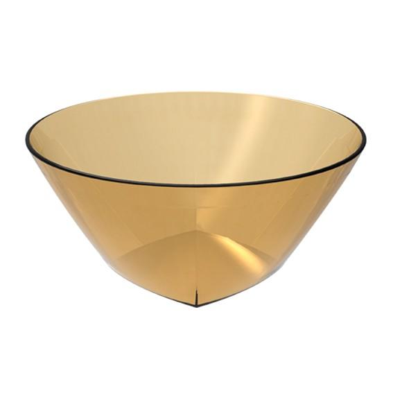Kristal Zen Kase No:1 500 ml