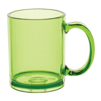 Mono Dik Kupa Bardak 350 ml