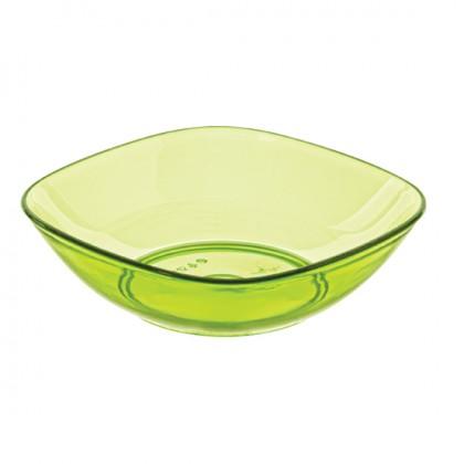 Mono Square Bowl No 1