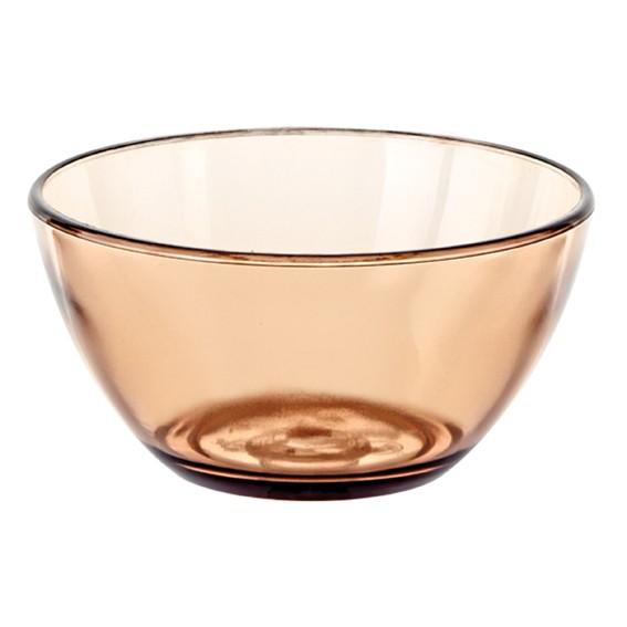 Mono Kase No:1 500 ml