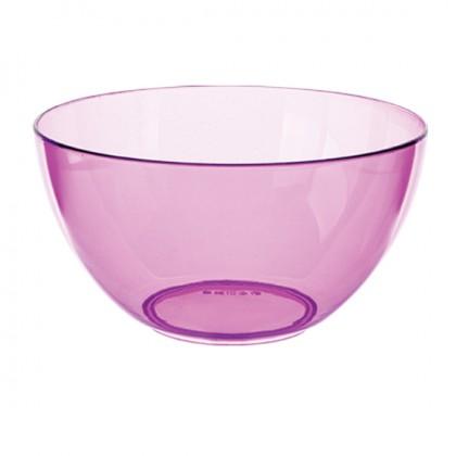 Mono Bowl No.2 850 Ml