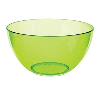 Mono Bowl No.3 2500 Ml