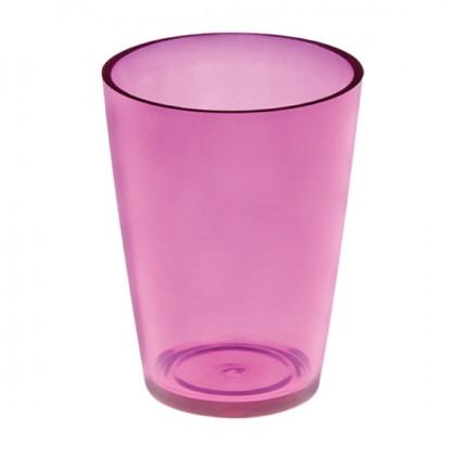 Mono Small Cup 350 Ml