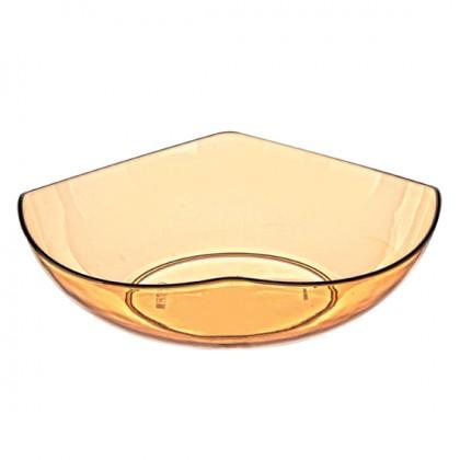 Mono Small Fruit Bowl