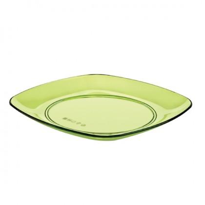 Mono Service Plate No:1