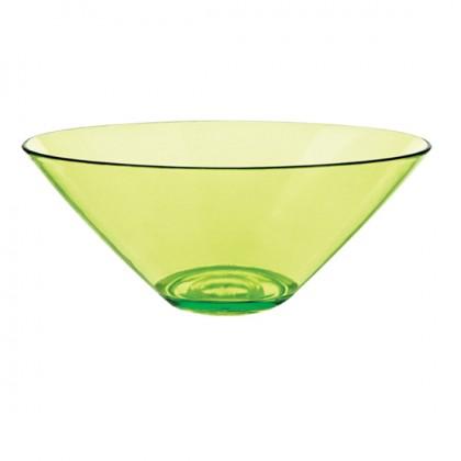 Mono Oval Bowl 25 Cm