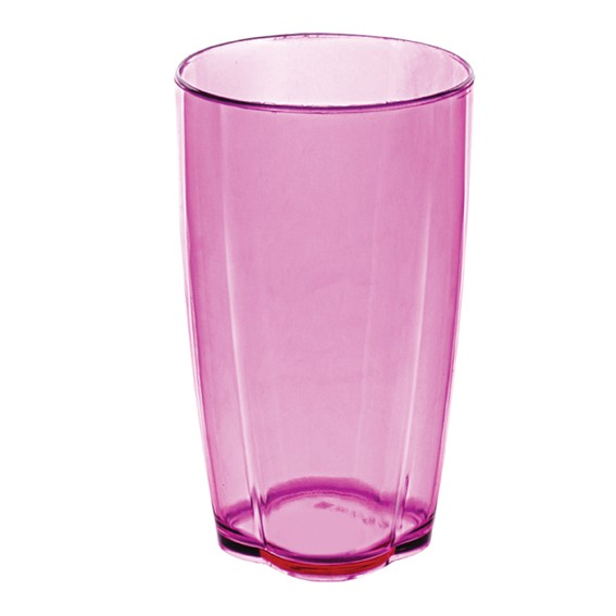 Yonca Big Cup 650 Ml