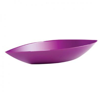 Poli Gondola Kase No:1 550 ml