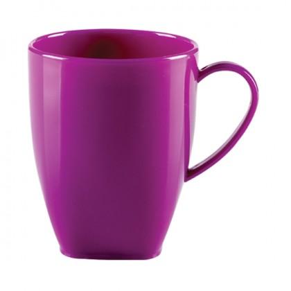 Poli Kafe Kupa Bardak 250 ml