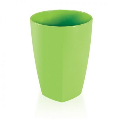 Poli Zen Bardak 300 ml