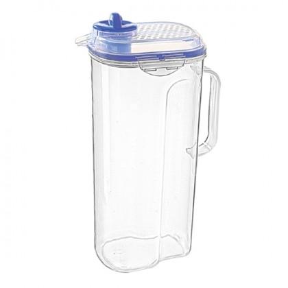2.0 Liters Jug