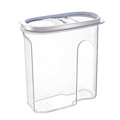 Cereal Container 1.7 Lt