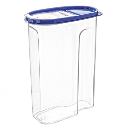 Cereal Container 4 Lt