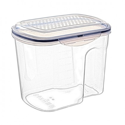 1,6 Lt Handy Container