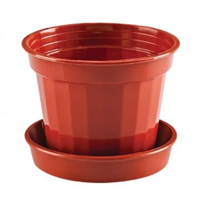 Planter Saucer No:1 / 9 Cm