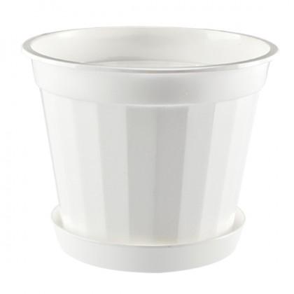 Planter Saucer No:10 / 27,5 Cm