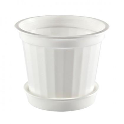 Planter Saucer No:2 / 9 Cm