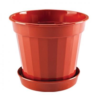 Planter Saucer No:3 / 10,5 Cm