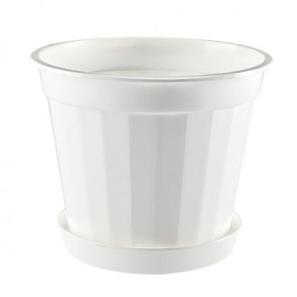 Planter Saucer No:8 / 20,5 Cm