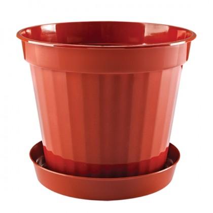Planter Saucer No:9 / 23 Cm